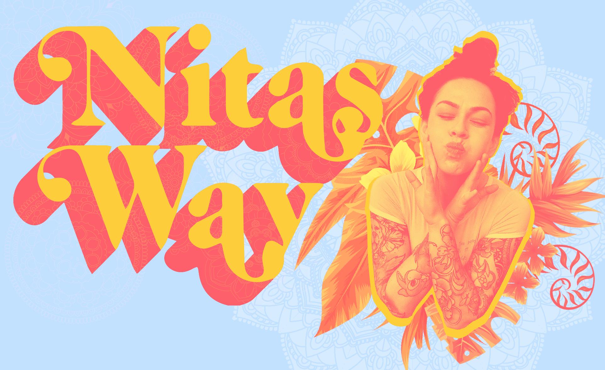 Nita's_Way